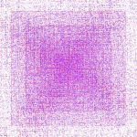 CARL BERG-BACH-goldberg variations-WEB
